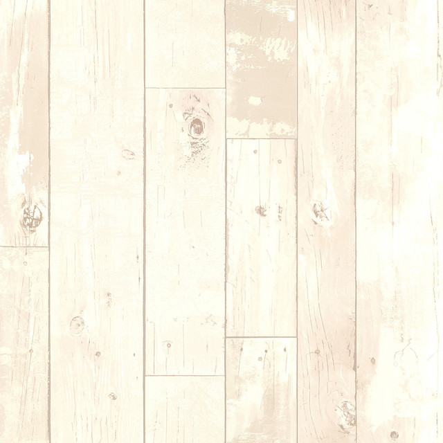 Ashwile Blush Wood Wallpaper Swatch   Wallpaper   by Brewster Home 640x640