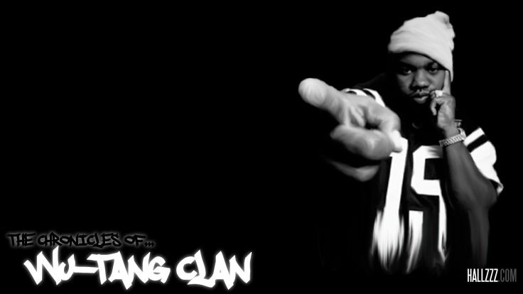 Wu Tang Clan gangsta rap hip hop f wallpaper 1920x1080 91646 736x414