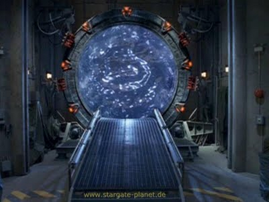 stargate sg1 06 anyone have higher quality of this high resolution HD 933x700
