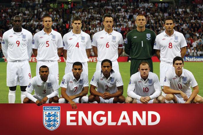 england national team england national team england national team 708x472