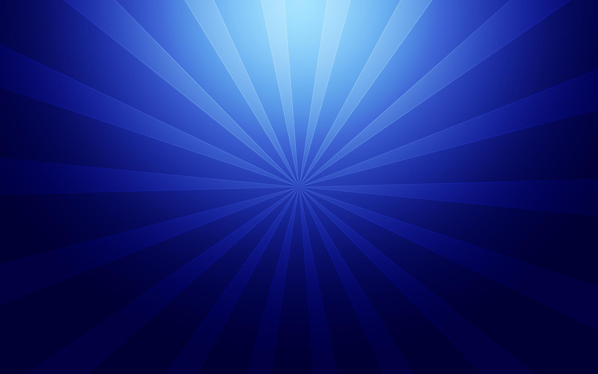 Windows 7 Beta wallpaper 43296 1920x1200