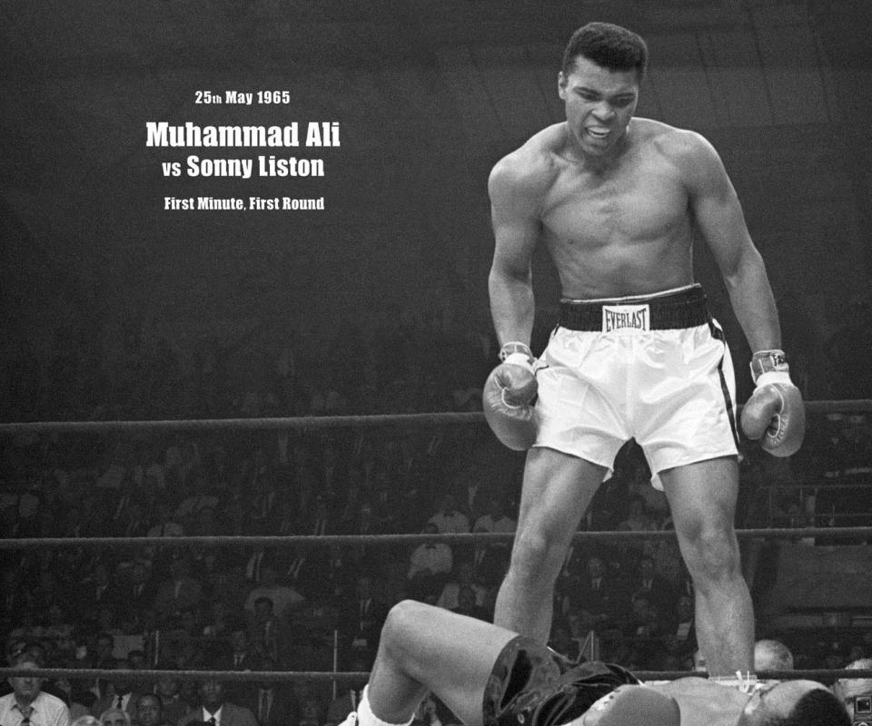 boxing muhammad ali ali boxers punch sonny liston 1920x1080 wallpaper 960x800