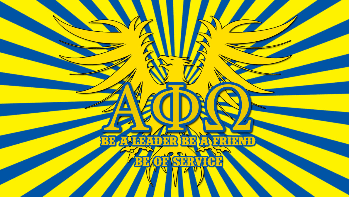 Alpha Phi Omega by Caramelxcore 1190x672