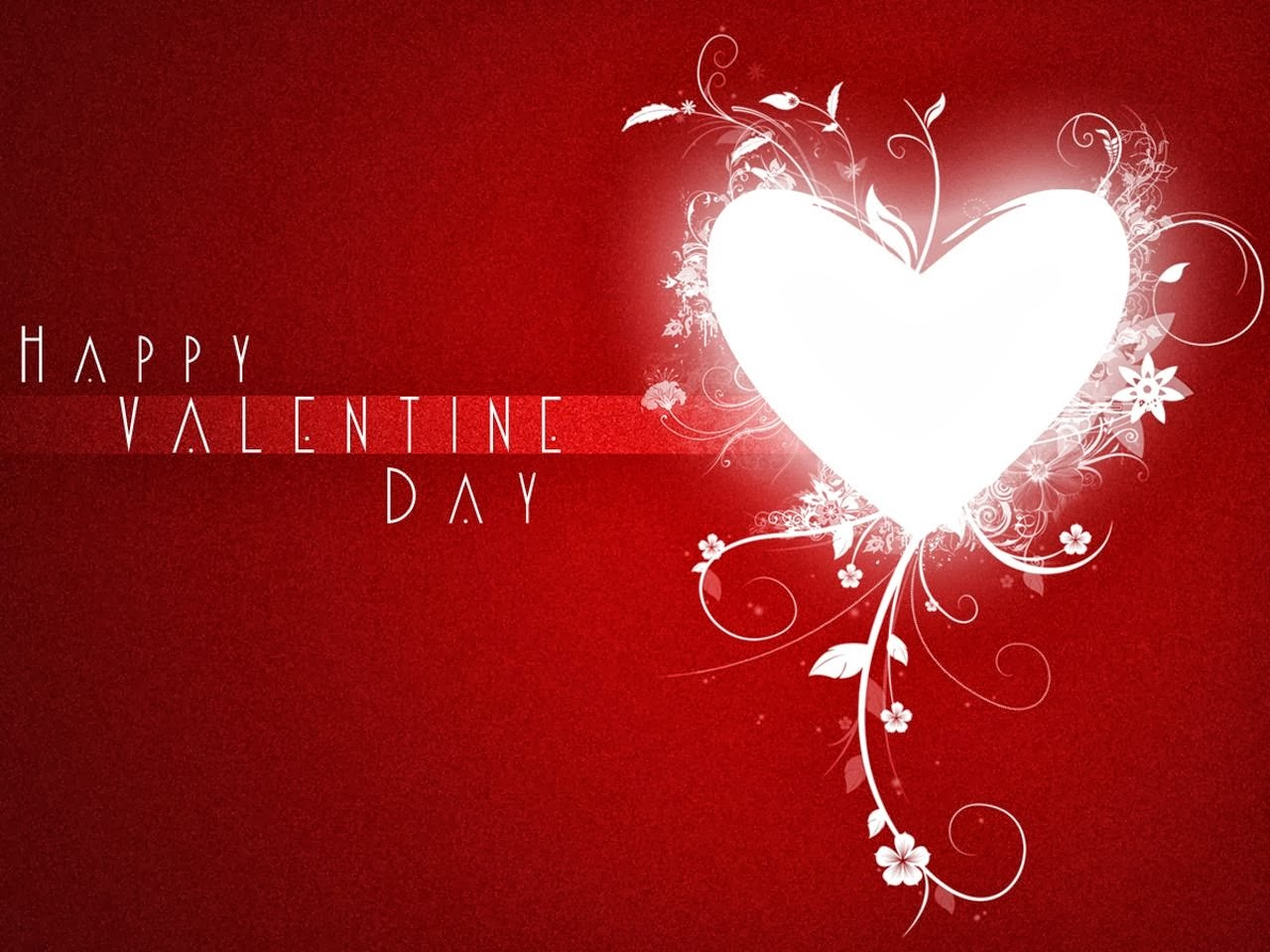 valentine animated wallpaper 2015   Grasscloth Wallpaper 1280x960