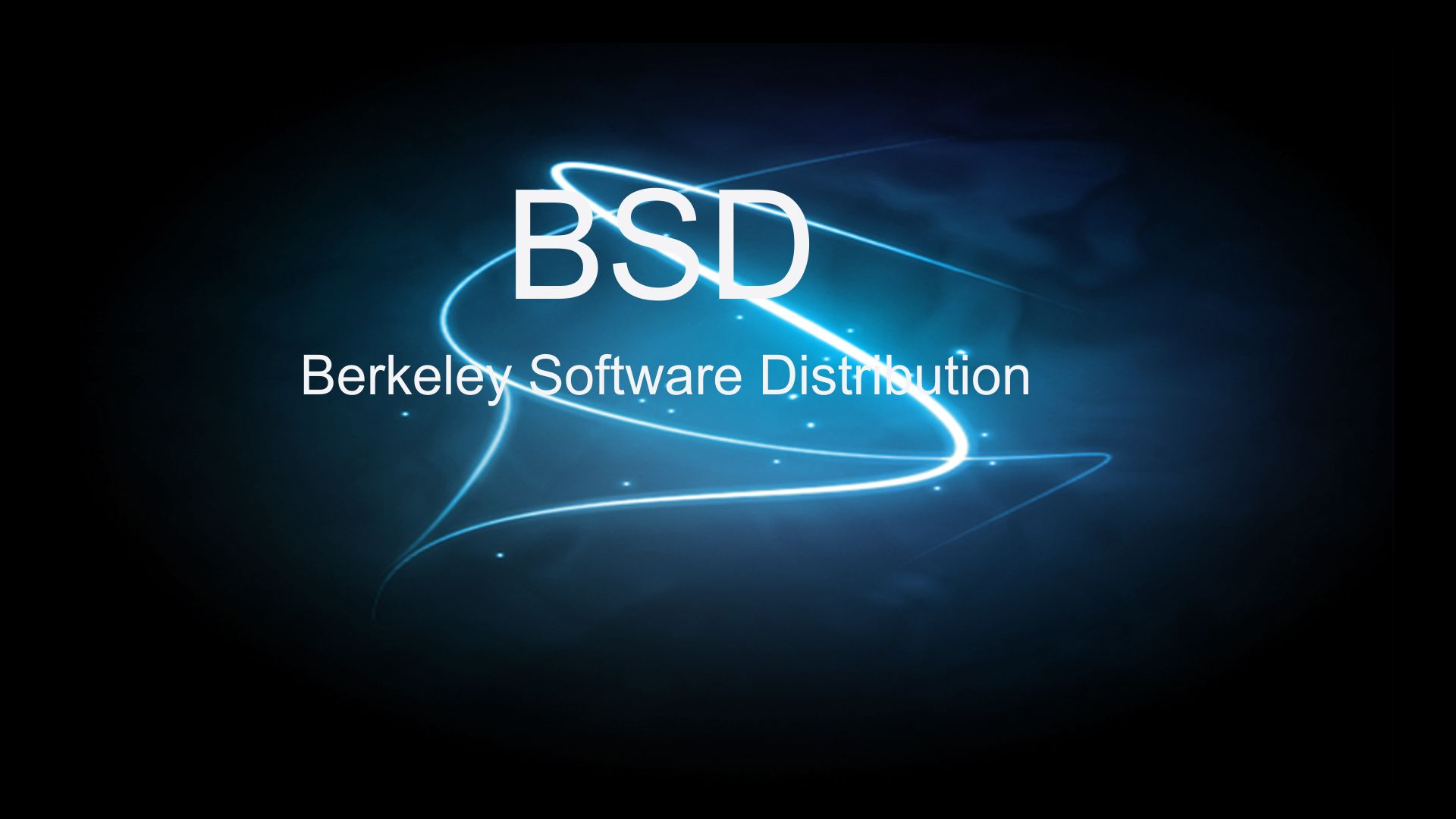 by betobsd in bsd wallpaper leave a comment bsd wallpaper 1920x1080