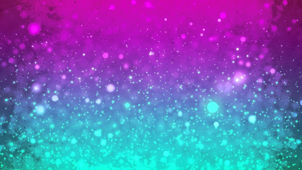 Motion Background Instant download   Further Out 1280x720