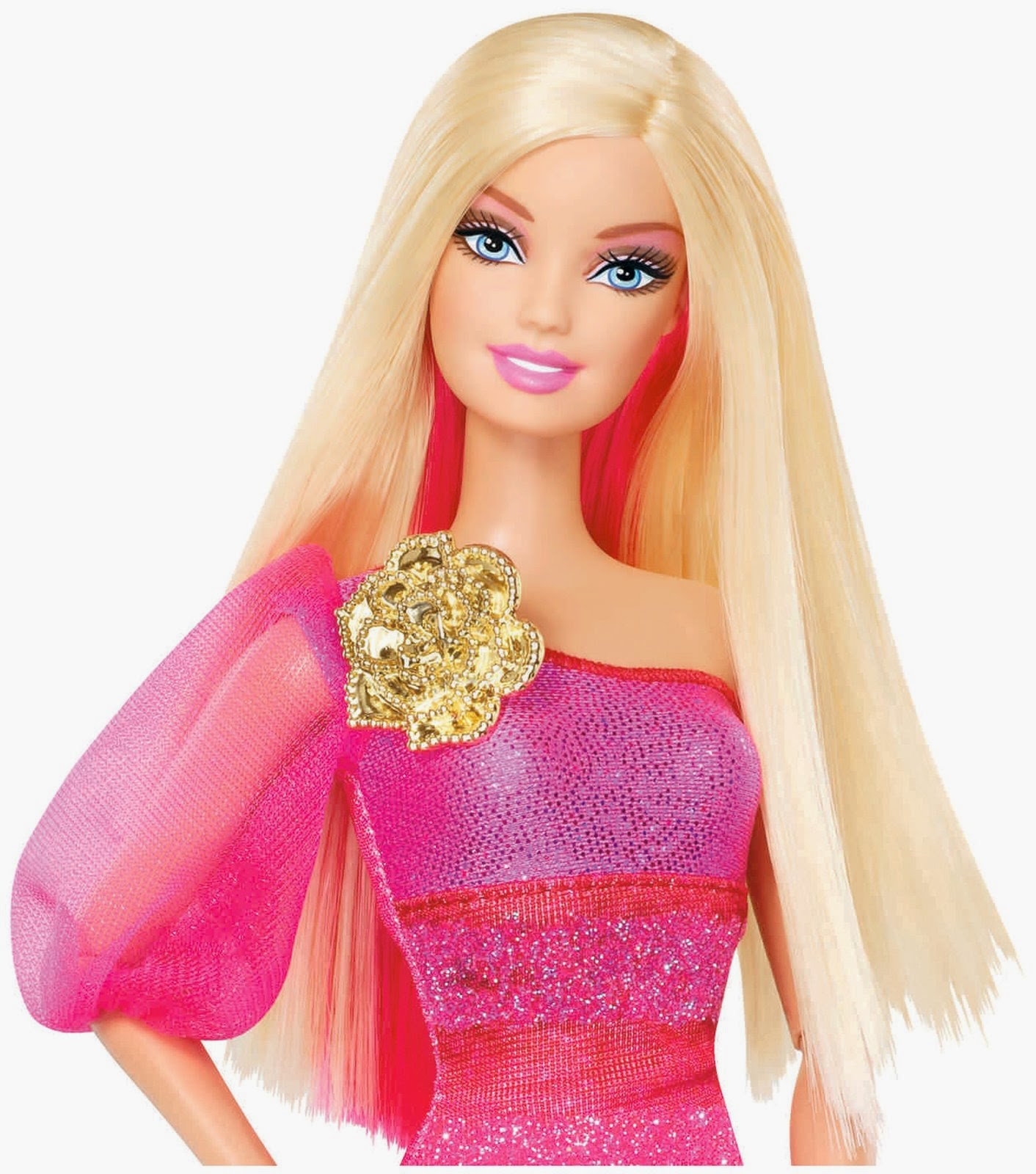 barbie doll hd photos barbie doll hd photos barbie doll 1412x1600
