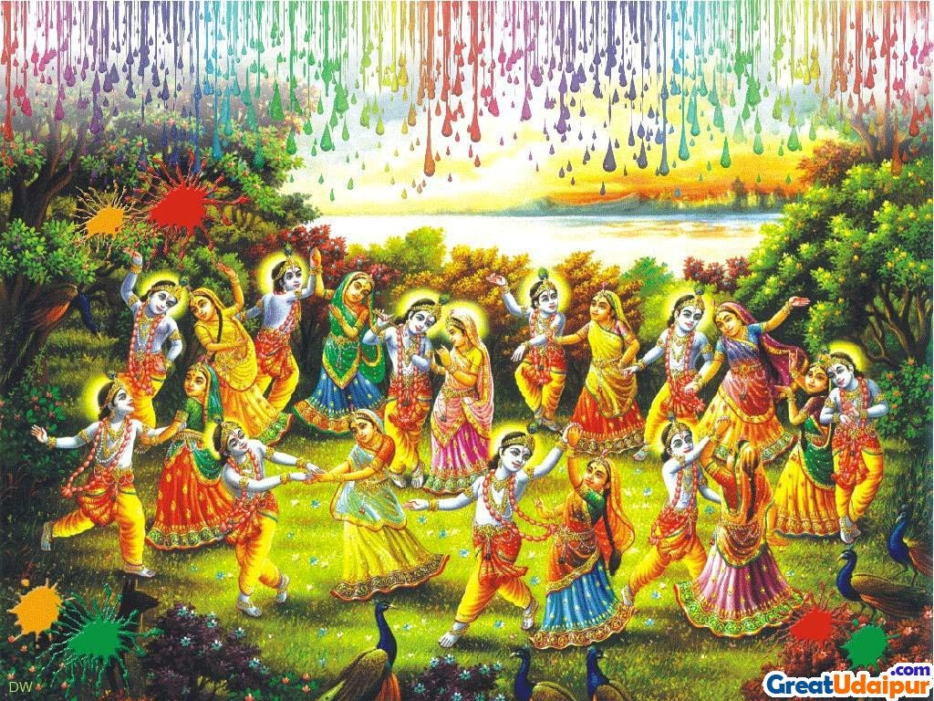 new radha krishna wallpaper radha krishna hd wallpapers Thikana 1024x768