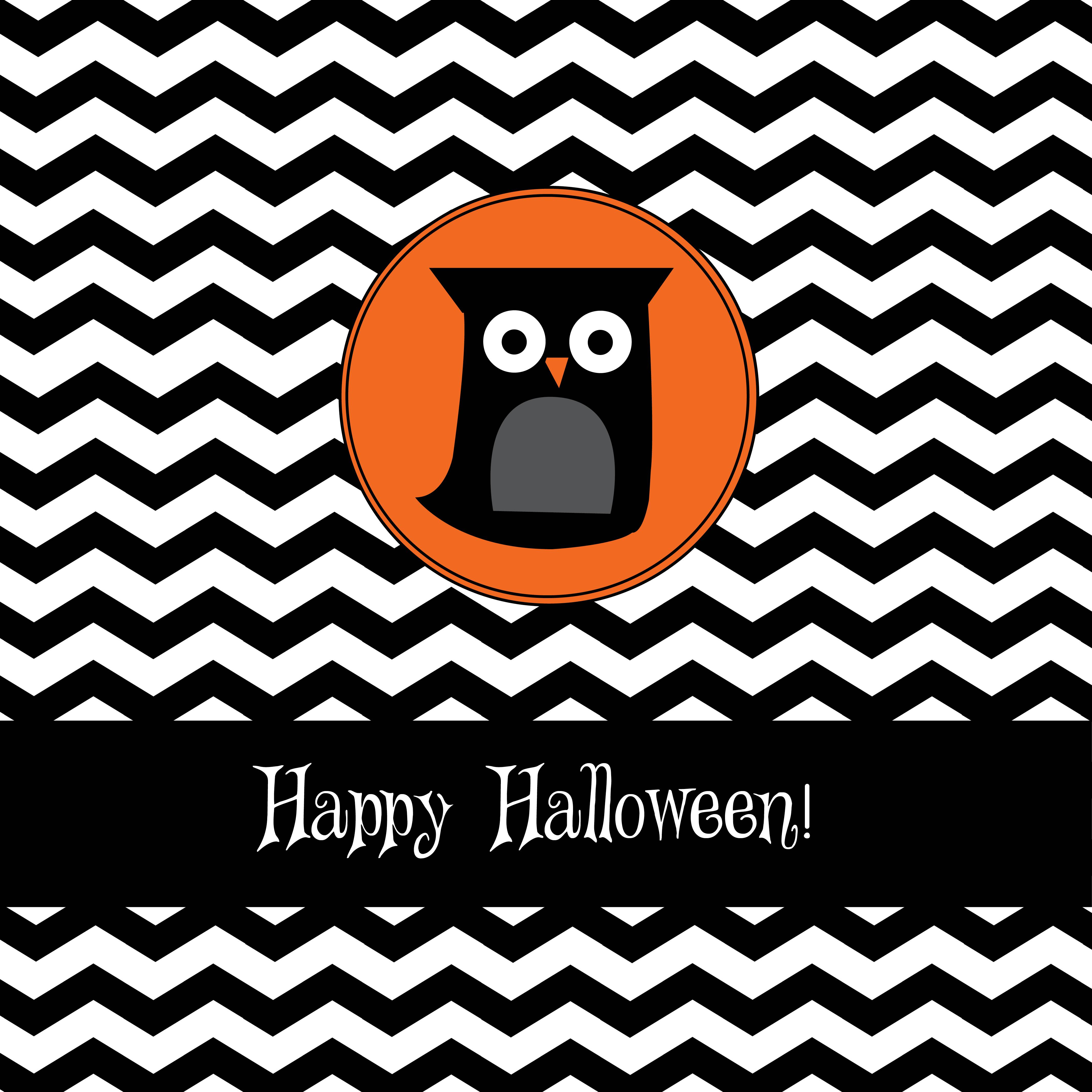 Cute Girly Halloween Wallpapers   Top Cute Girly Halloween 4267x4267