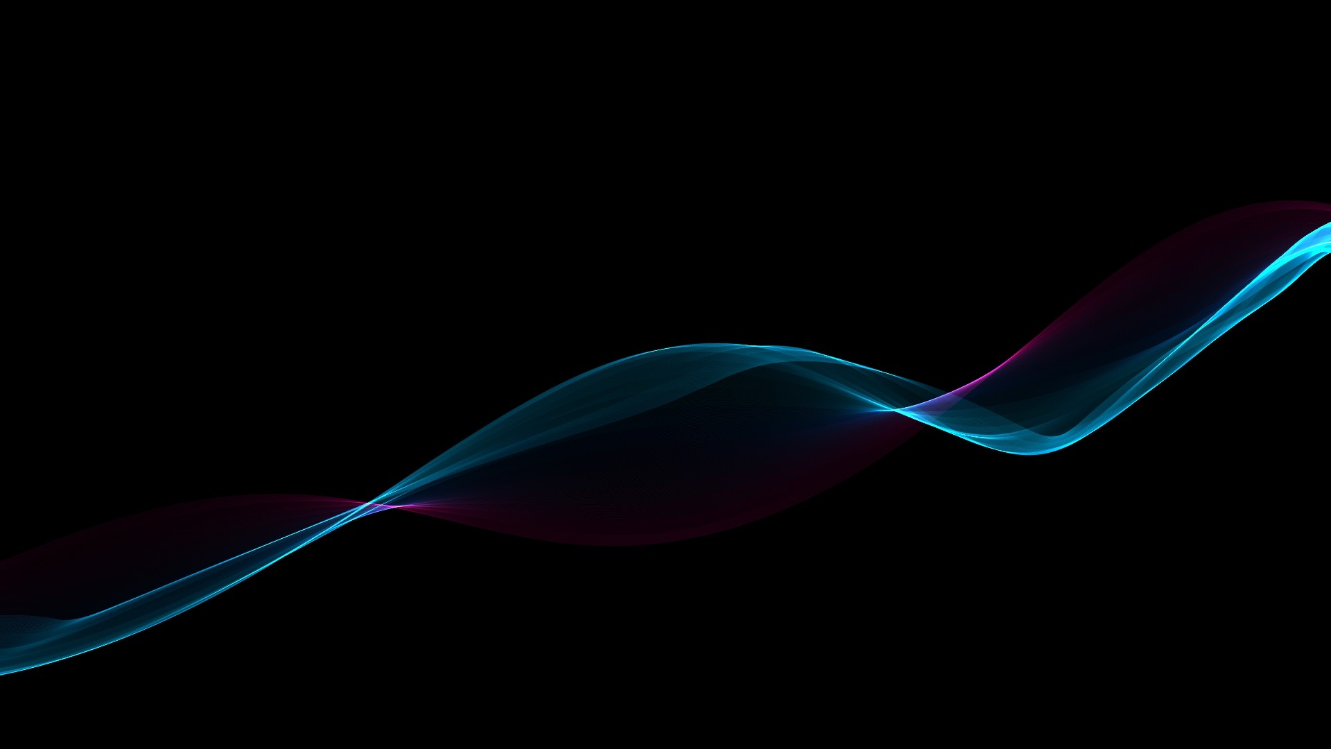 Black Abstract Wallpaper 3116 Hd Wallpapers in Abstract   Imagescicom 1920x1080