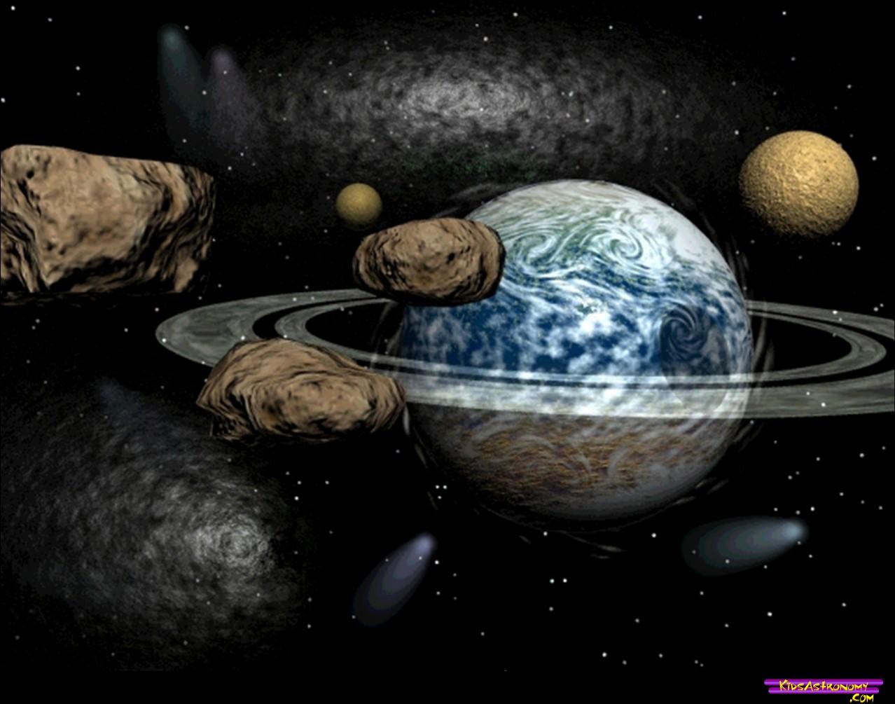 Astronomy Wallpaper 1278x1005
