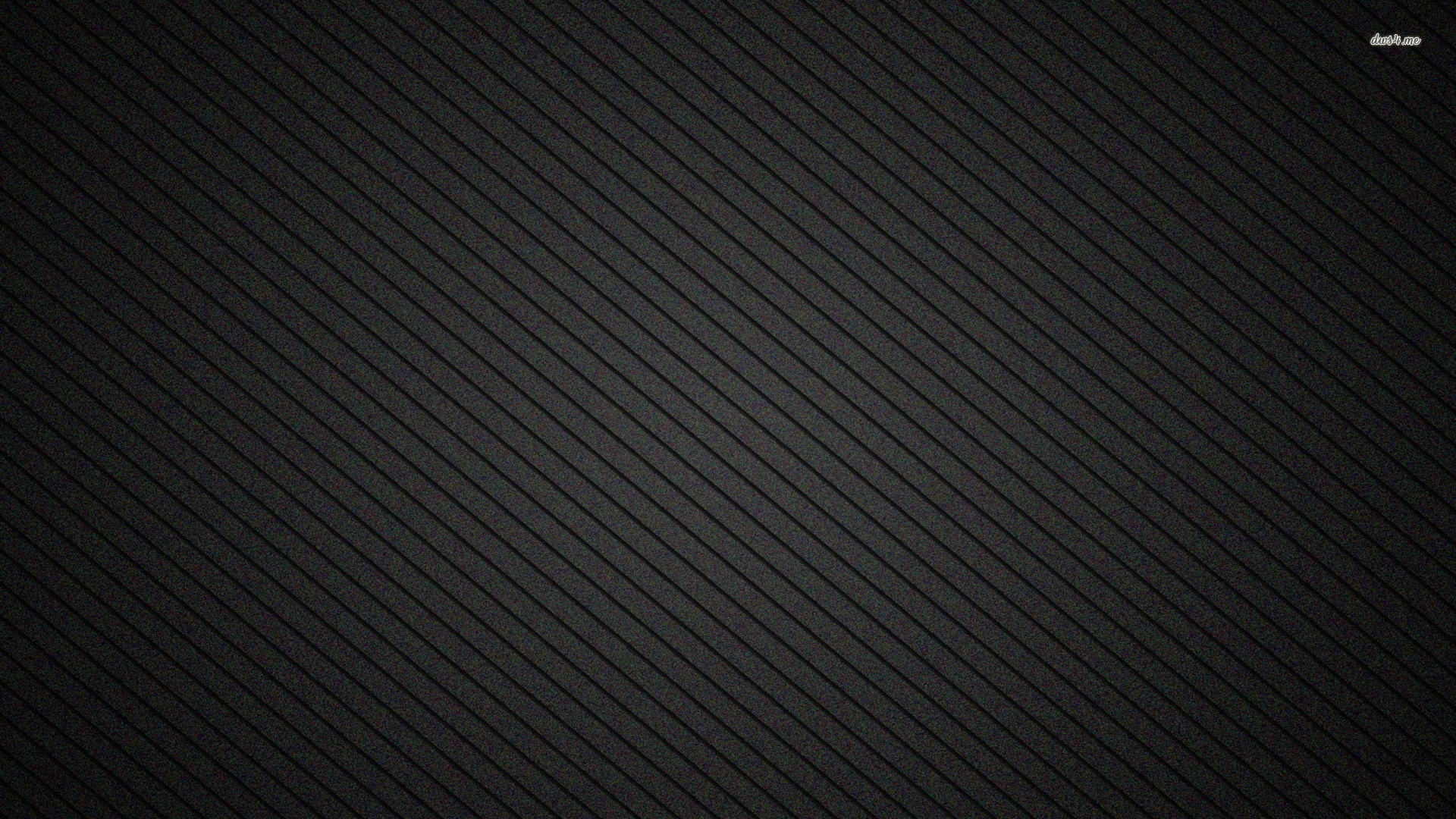 Grey background wallpaper wallpapersafari for Grey wallpaper