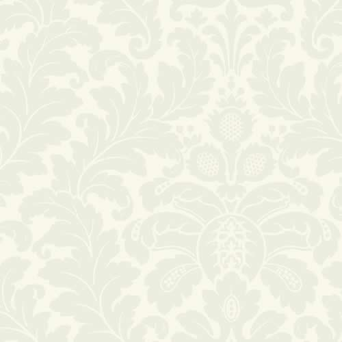 Feruci Luxury Wallpapers TRADITIONAL DAMASK [YAZ 97076] Designer 500x500