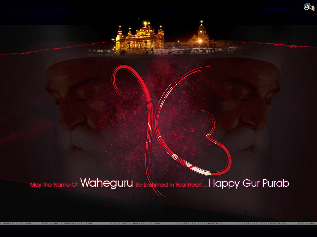Sikh Wallpapers Hd For Pc