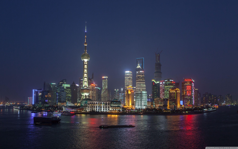 China Retina 2880 X 1800 Wallpapers   Top China Retina 2880 X 2880x1800