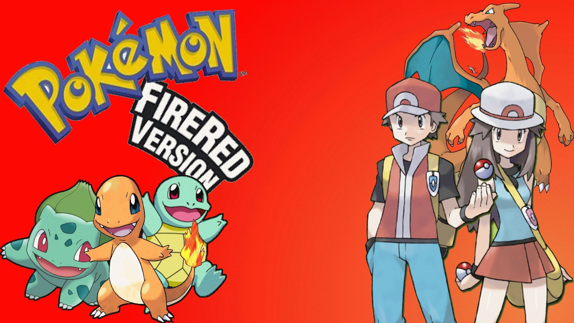 Best Nature Pokemon Fire Red