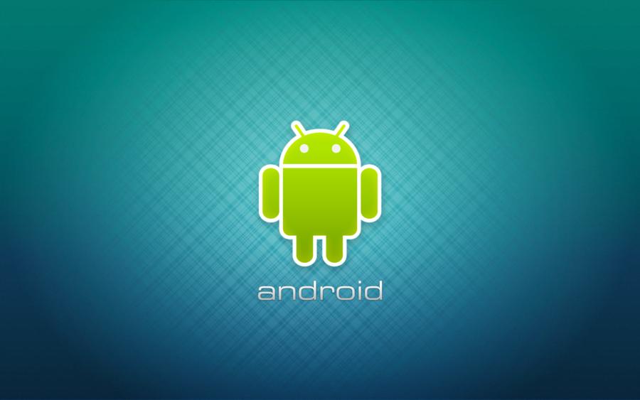 Wallpaper Android   Celular e Grtis Novidade Diria 900x563