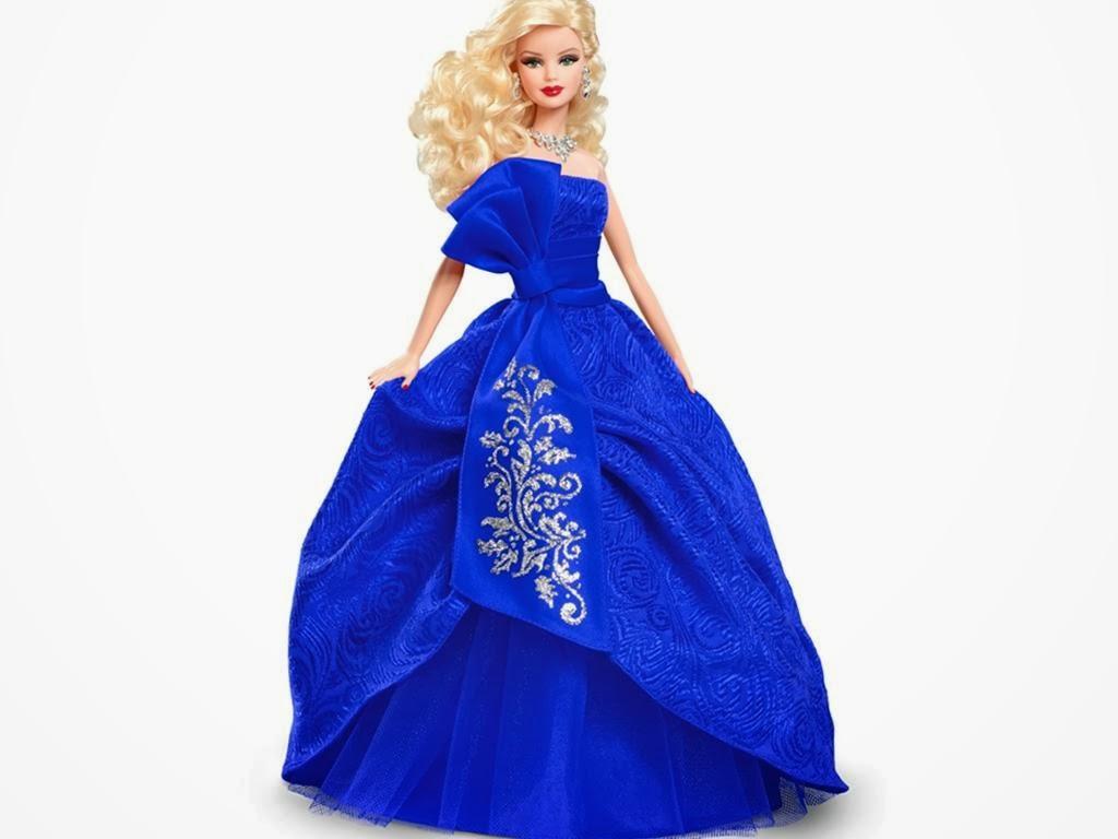 HD Desktop Wallpapers Download Beautiful Barbie Dolls Wallpapers 1024x768