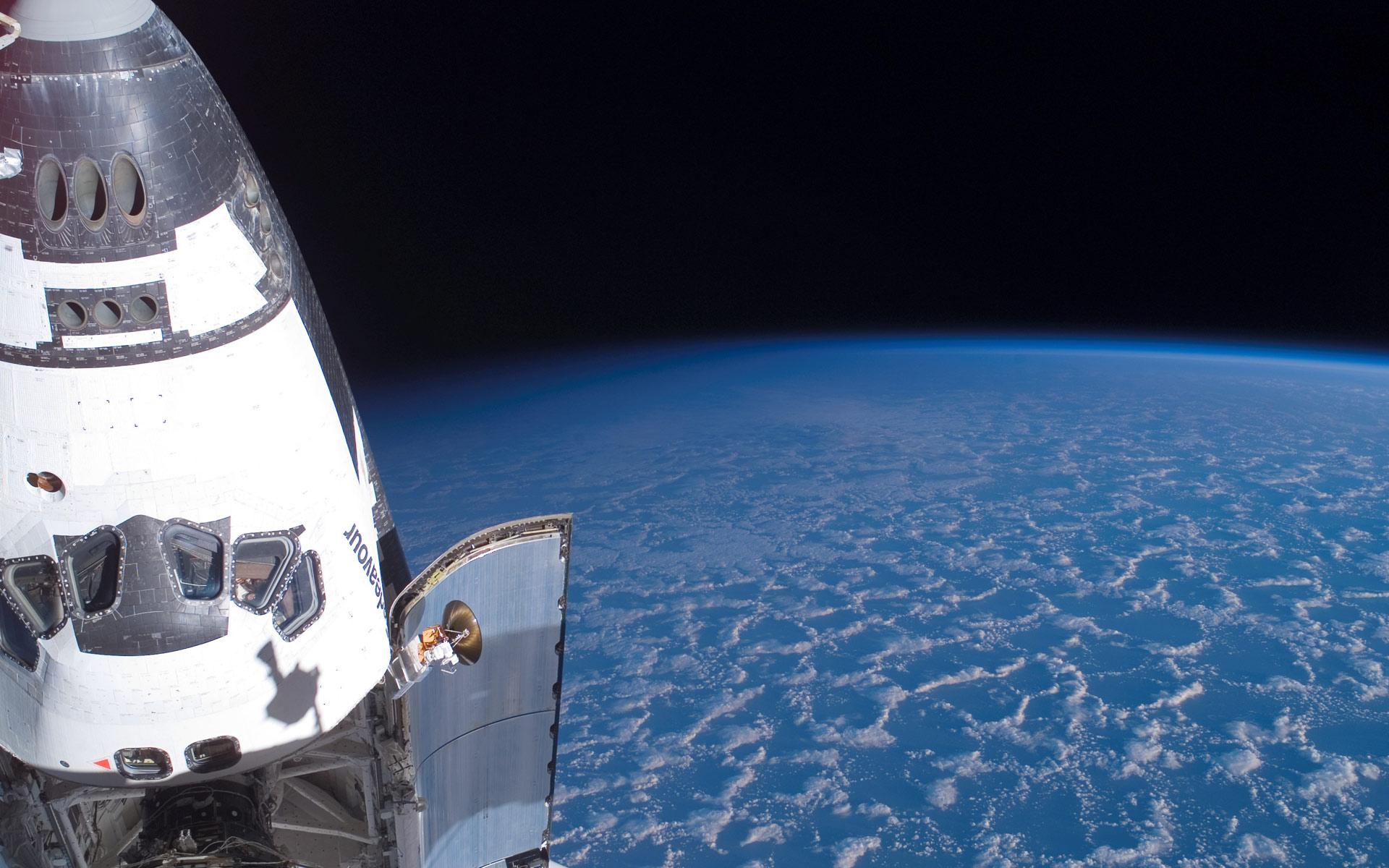 NASA Desktop Wallpaper HD 2560X1440 - Pics about space
