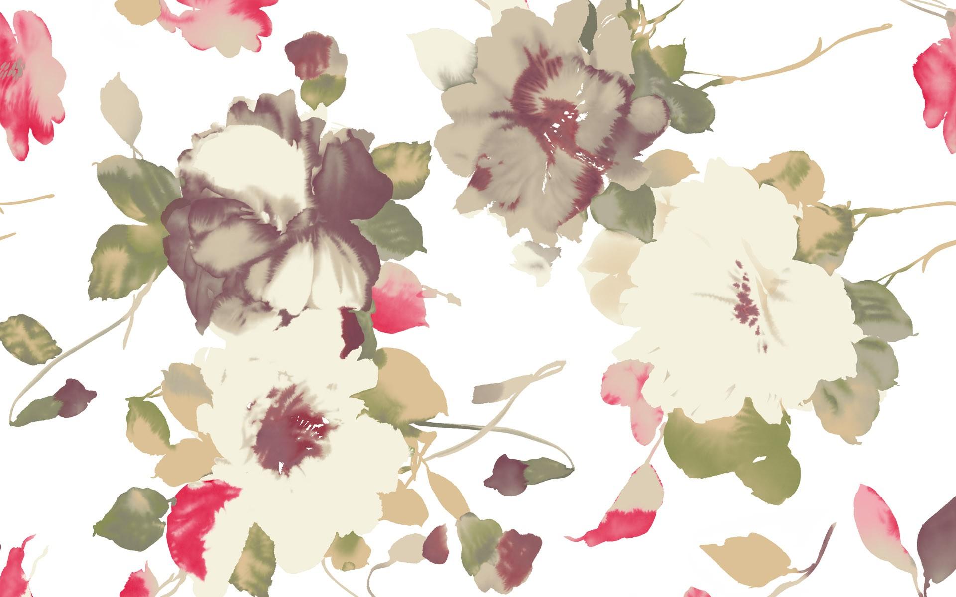 Cute Pattern Desktop Backgrounds wallpaper wallpaper hd background 1920x1200