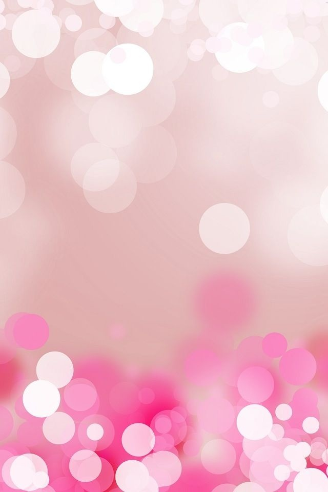 cute kawaii iphone wallpaper - photo #32