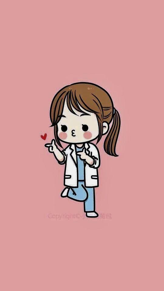 Medical doctor wallpaper medicine interna medica Medical 540x960