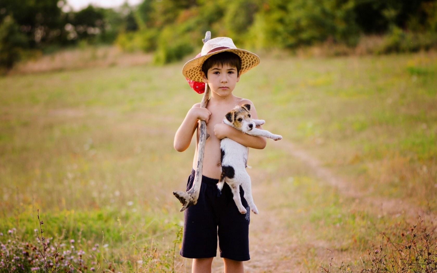 Cute Boy Hd Images Download Vinny Oleo Vegetal Info