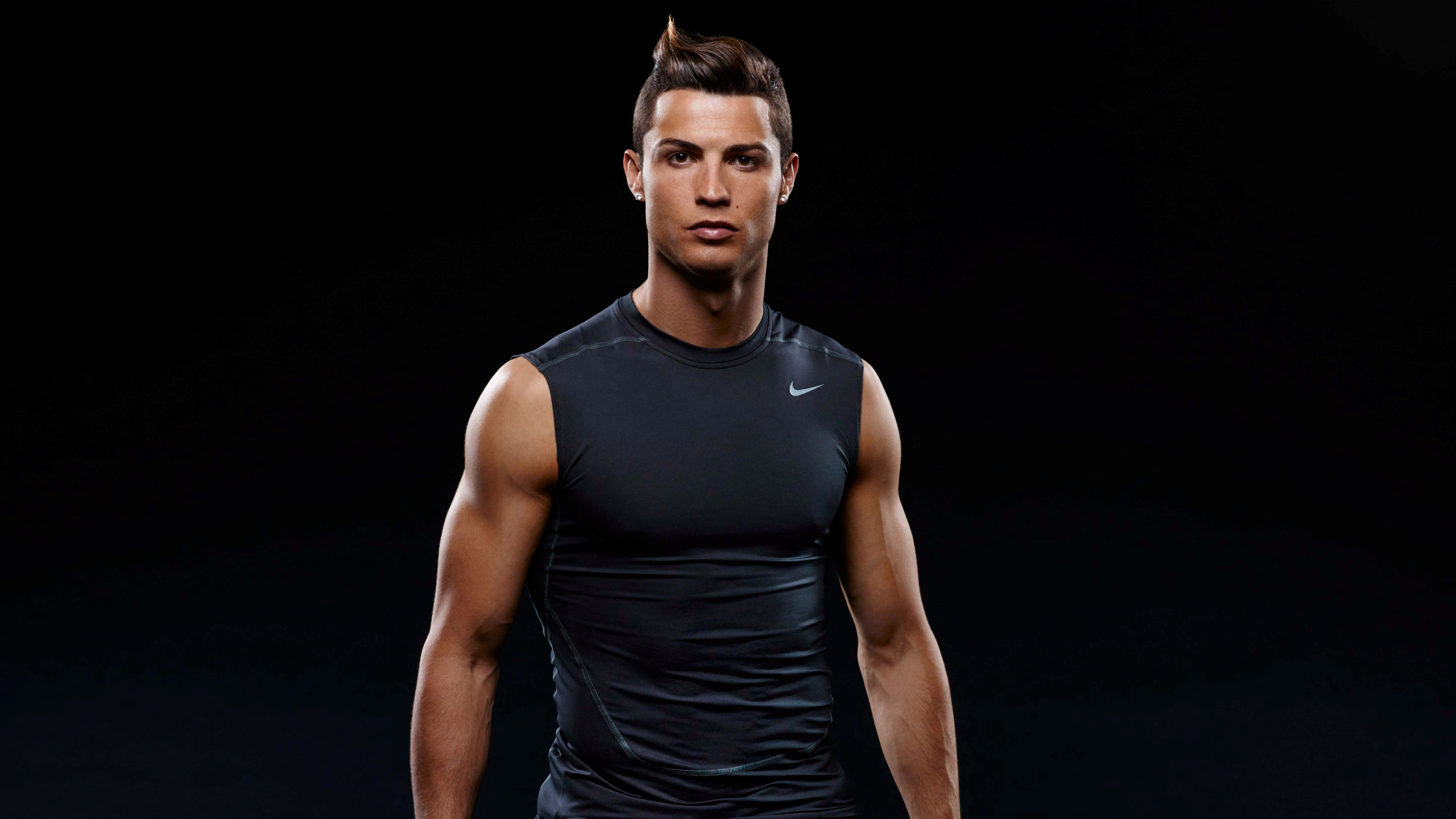 Wallpaper 4k Cristiano Ronaldo 4k New 4k wallpapers boys 3840x2160