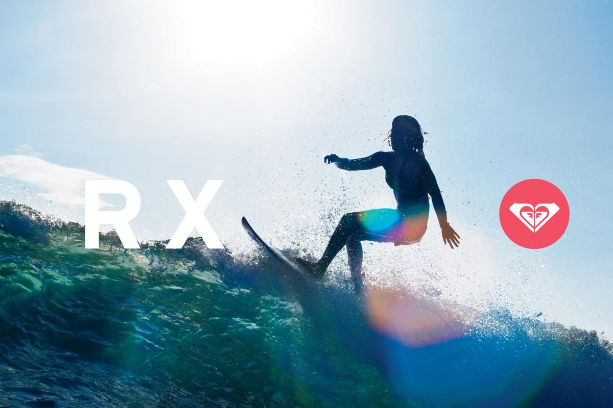 Pics Photos   Roxy Logo Wallpaper Roxy Logo Wallpaper Surfing 1200x800