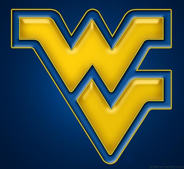 Flying WV logo 2012 by wretchedvoid 600x551