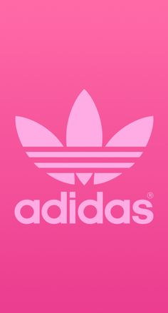 Adidas glitter pink purple Nike 236x439