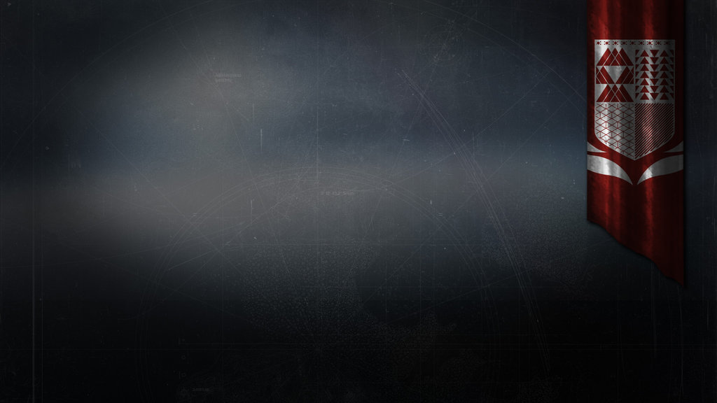 Destiny Wallpaper   Guardian Banner by subverity 1024x576