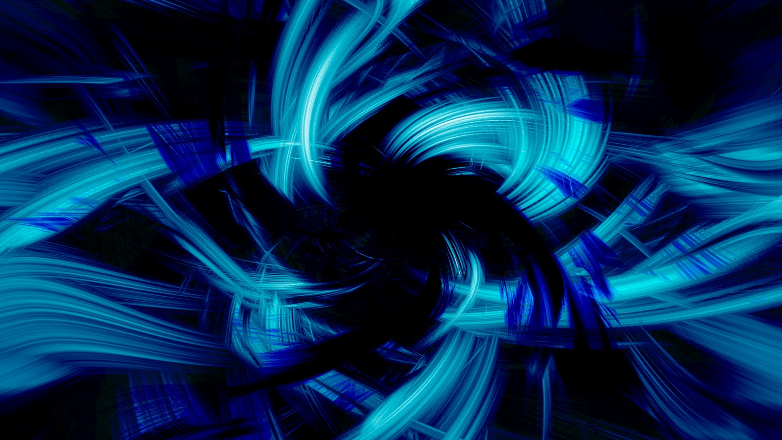Cool Abstract Wallpapers   All Wallpapers 1600x900