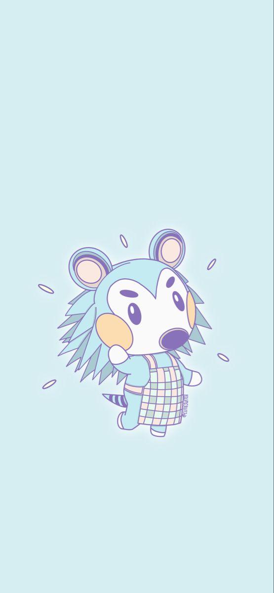 Animal Crossing Wallpaper Animal crossing Animal crossing pc 555x1200