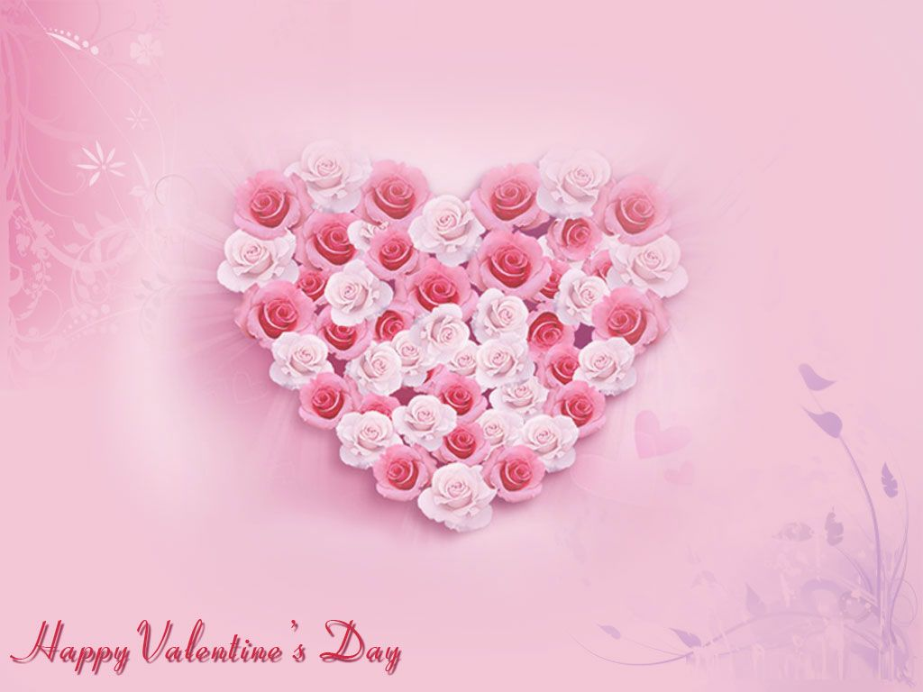 valentines day backgrounds 12 valentines day backgrounds 13 valentines 1024x768