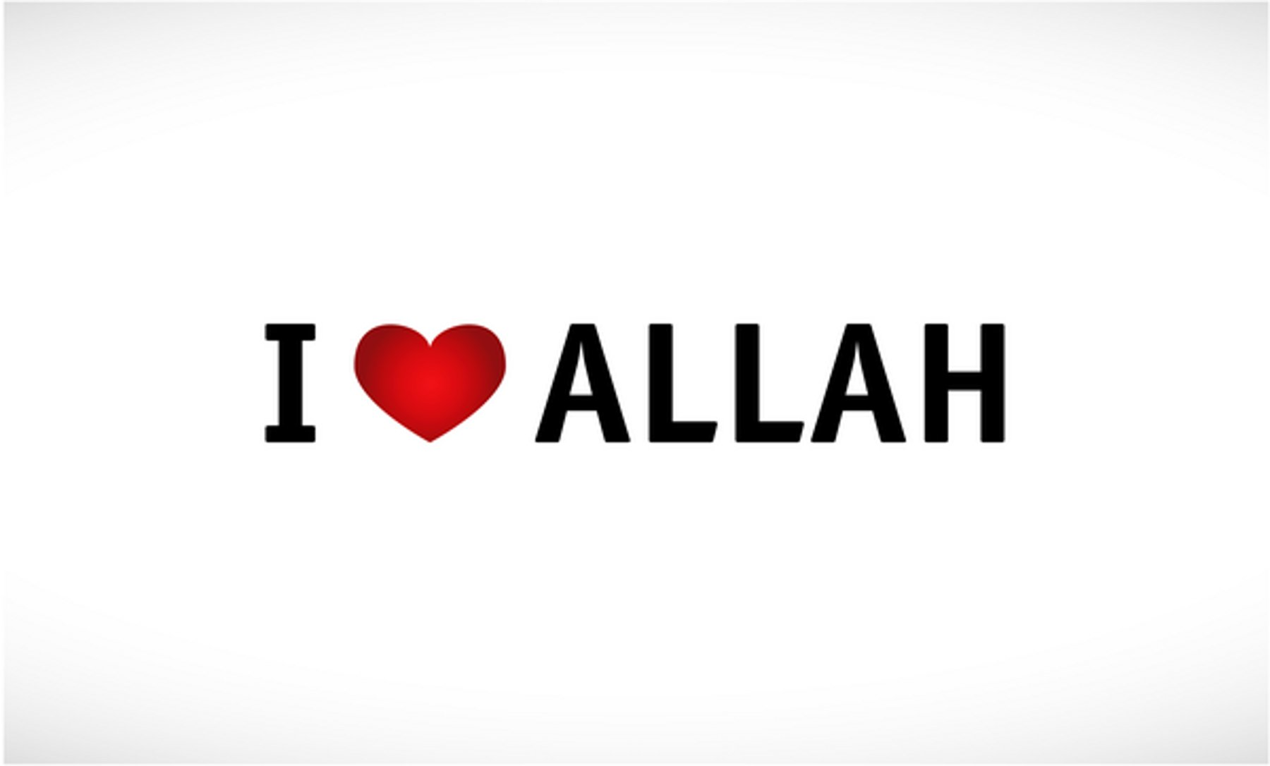 Love Wallpaper Allah : I Love Islam Wallpaper - WallpaperSafari