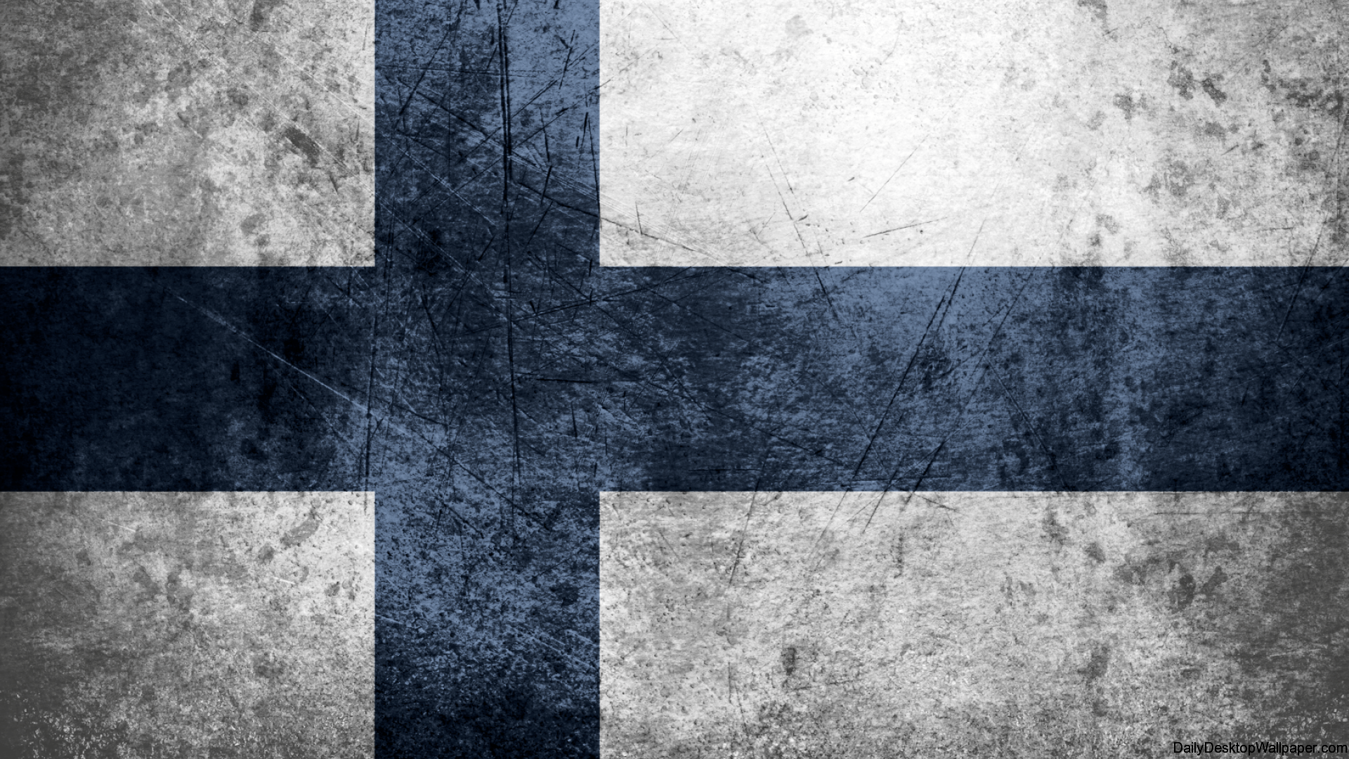 72 Finnish Wallpaper On Wallpapersafari