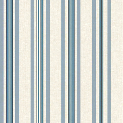 Wallcoverings Ashford Stripes Multi Pinstripe Wallpaper   Walmartcom 500x500