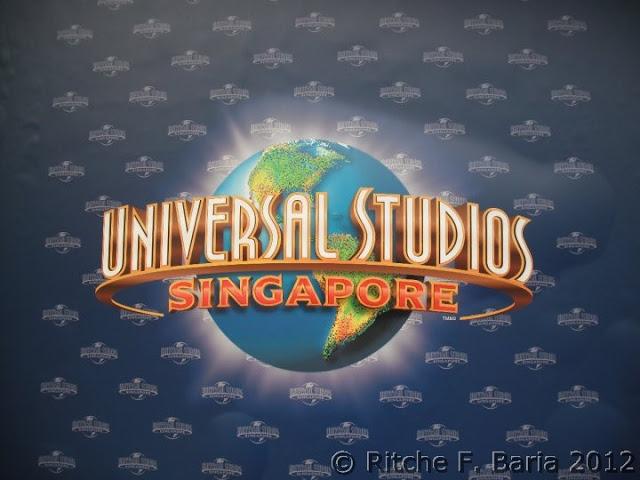 Universal Studios Wallpaper 640x480