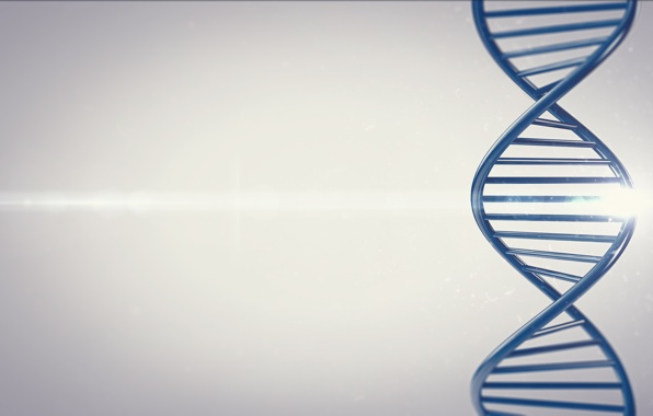 Wallpaper dna dna 2014 hd wallpapers rendering   download 596x380