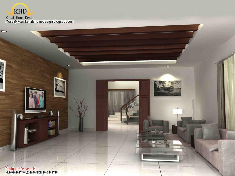 3D Wallpaper for Home - WallpaperSafari