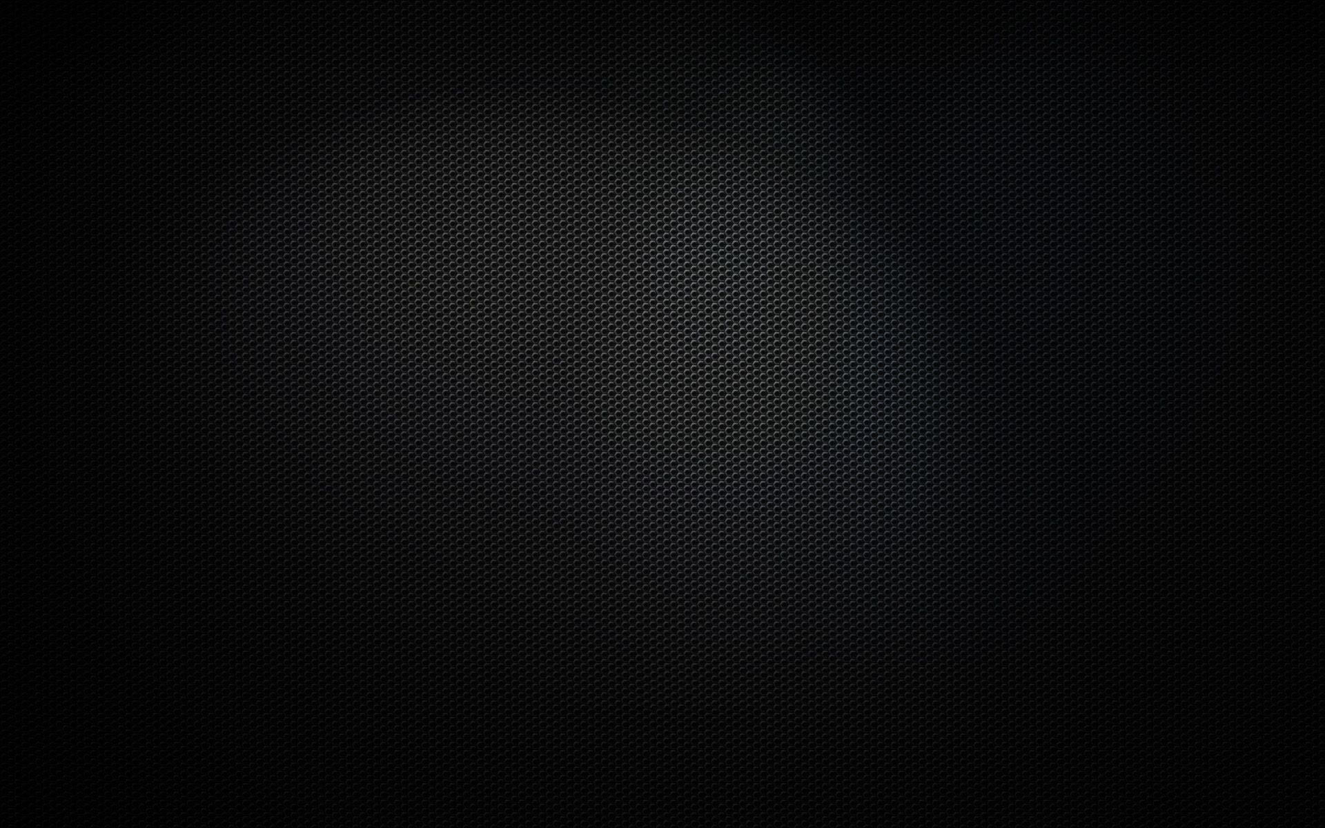 Black Background wallpaper - 764201