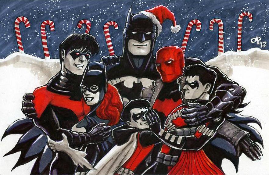 Harley Quinn And Joker Wallpaper Hd : Wallpapers13.com