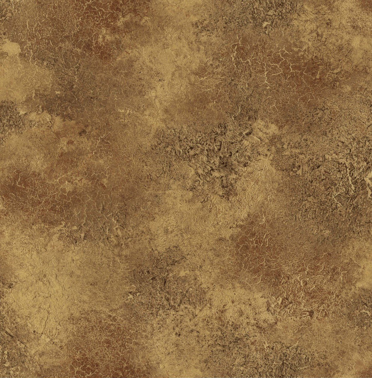Bronze WA10057 Antique Plaster Wallpaper   Textures Wallpaper 1261x1280