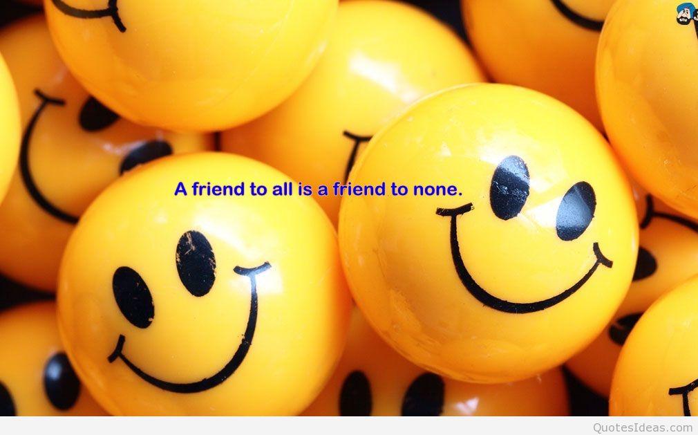 Free Download Wallpaper Friendship 1010x629 For Your Desktop