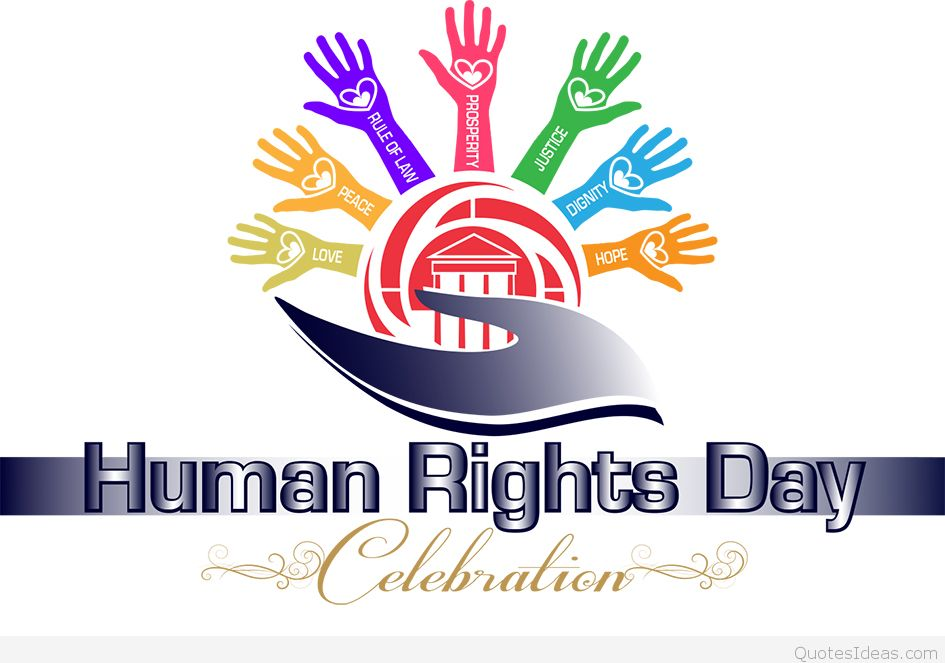 Human Rights day Picture Wish 2015 945x663