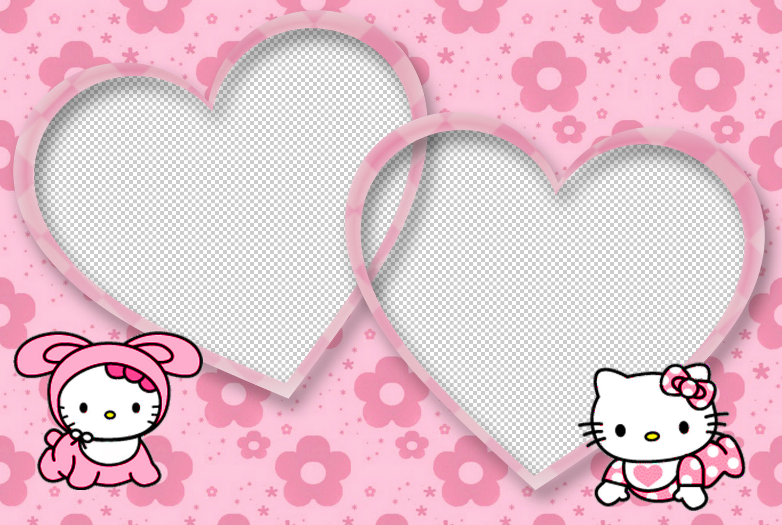 Top Wallpaper Hello Kitty Rose - yWvbhu  Collection_246032.jpg
