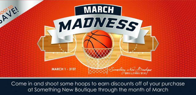 March Madness 639x312