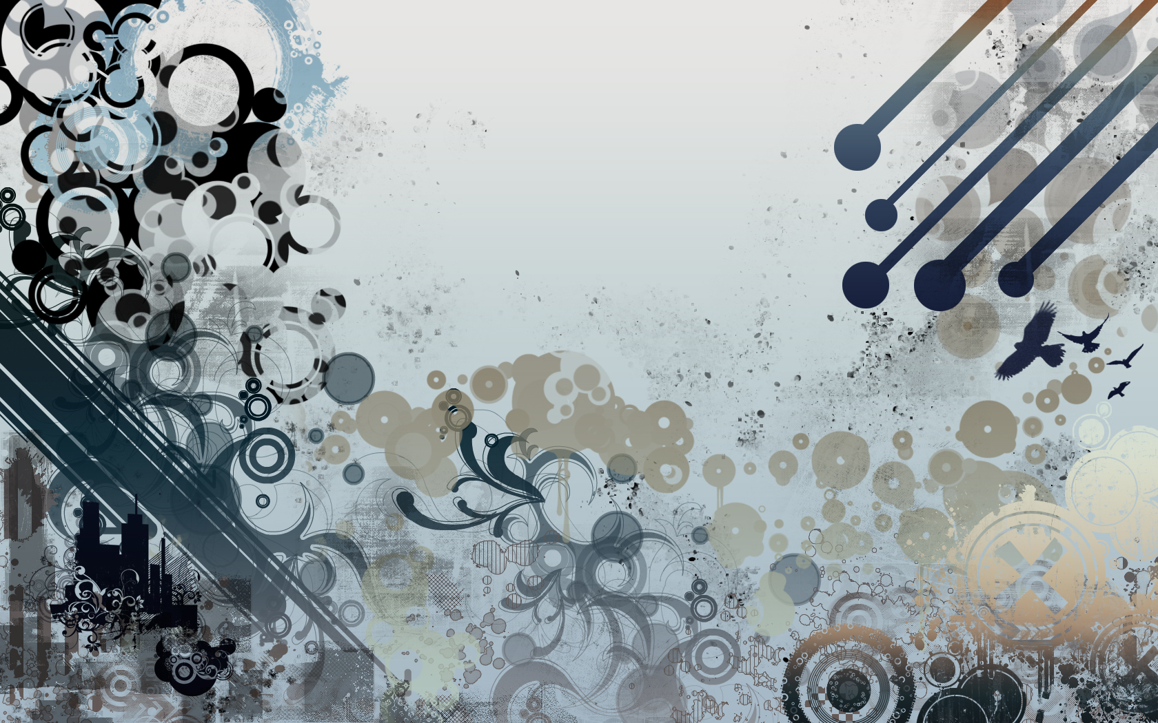 50 Tremendous Grunge Wallpapers For Your Desktop   noupe 1680x1050