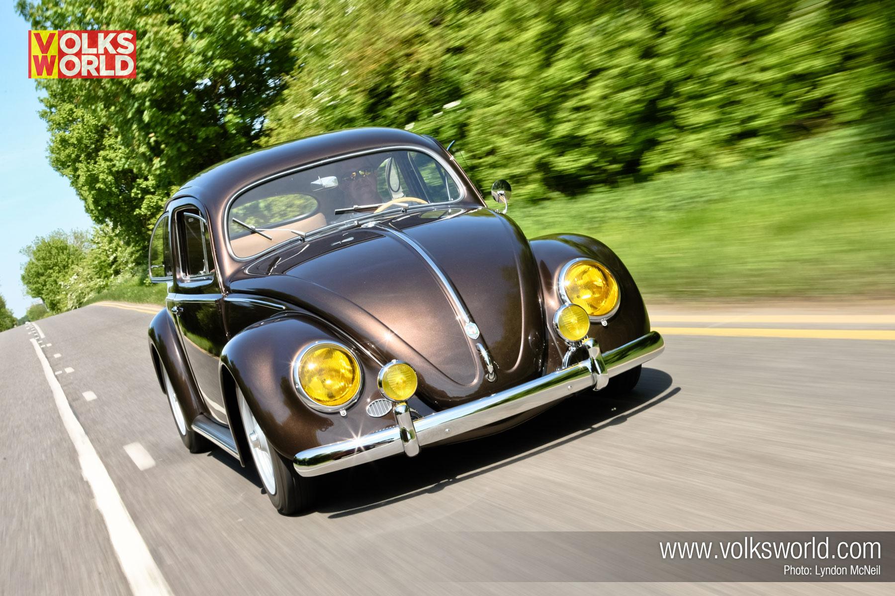 VW Wallpaper Sept 13 10 1800x1200